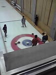 too-curling20090308.jpg